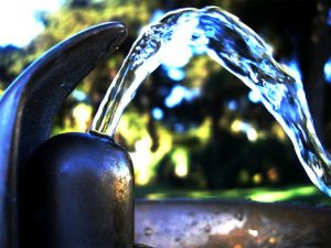 drinking-water-fountains-public-sector