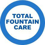 total-fountain-care