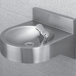 classic-wall-mounted-sink-1