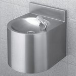 classic-wall-mounted-sink-2