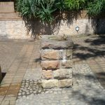 concrete-outdoor-drinking-fountains-kirstenbosch-gardens-1