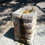 concrete-outdoor-drinking-fountains-kirstenbosch-gardens-2