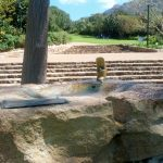concrete-outdoor-drinking-fountains-kirstenbosch-gardens-4