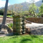 concrete-outdoor-drinking-fountains-kirstenbosch-gardens-5
