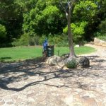 concrete-outdoor-drinking-fountains-kirstenbosch-gardens-6