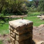 concrete-outdoor-drinking-fountains-kirstenbosch-gardens-8