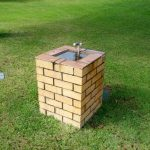 concrete-outdoor-water-fountains-royal-cape-1