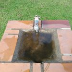 concrete-outdoor-water-fountains-royal-cape-2
