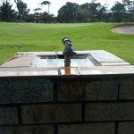 concrete-outdoor-water-fountains-royal-cape-3