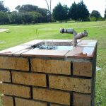 concrete-outdoor-water-fountains-royal-cape-4