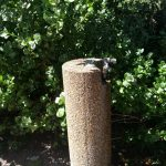concrete-outdoor-water-fountains-royal-cape-6