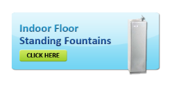 Indoor Floorstanding Drinking Fountains