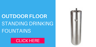 Outdoor Floorstanding Drinking Fountains