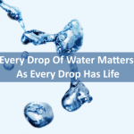 Poster-and-Slogan-on-Save-Water